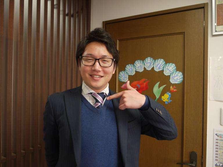 image \\✨野菜イベント&お引き渡し✨//