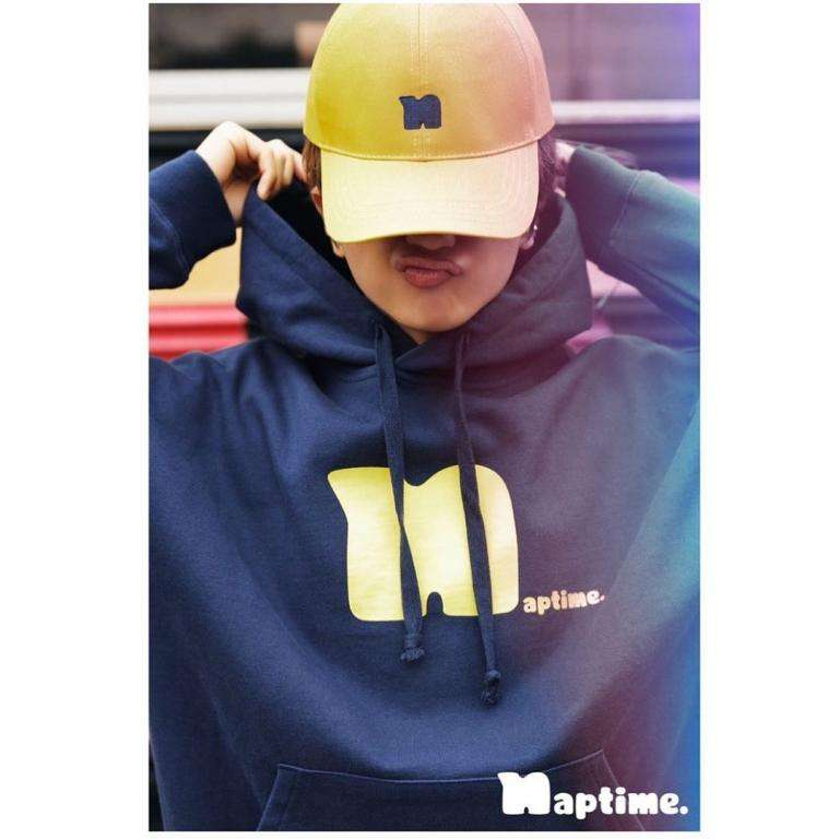 image naptime_tokyo