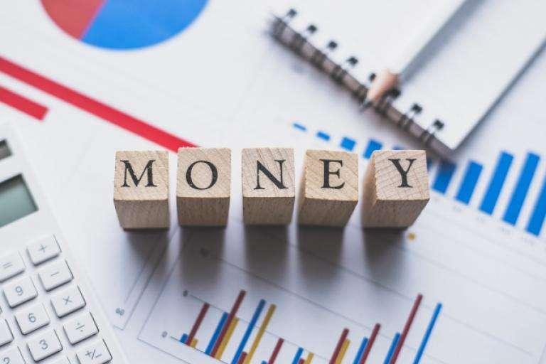 image 【よくある質問】「お金ってどのぐらいかかりますか?」
