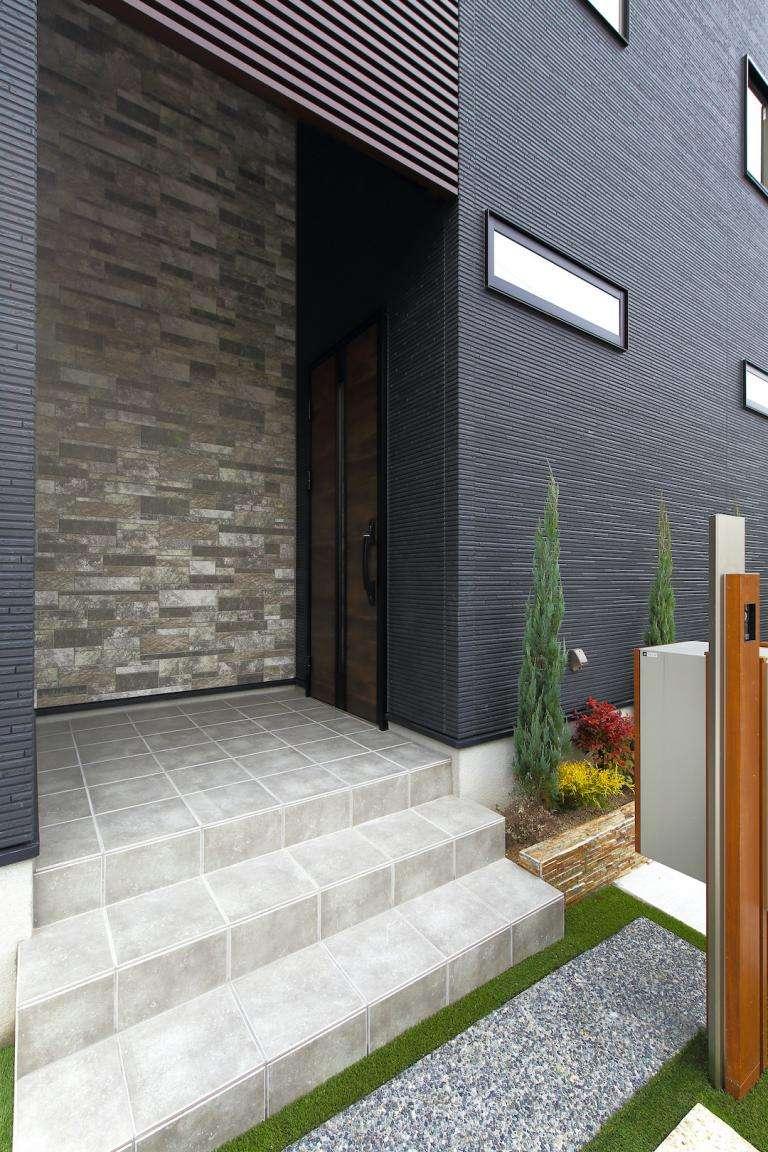 image 【粕屋モデルハウス完成】家族で過ごす開放的なLDK