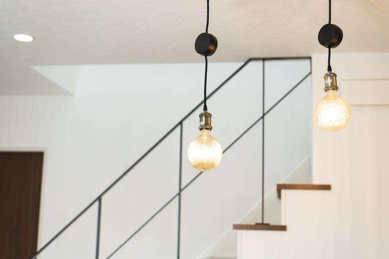 image 空間の質をぐんと上げる照明の使い方