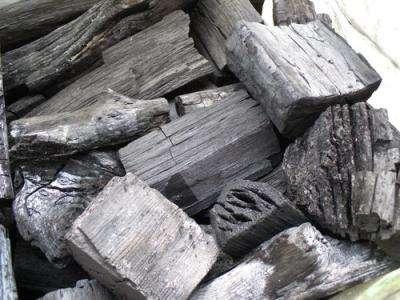 image 【炭の家】保温効果ってどのくらい?