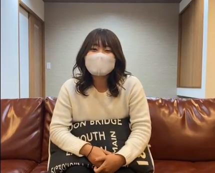 image 11/13(金) instagram LIVEアーカイブ
